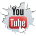 youtube_central_patch