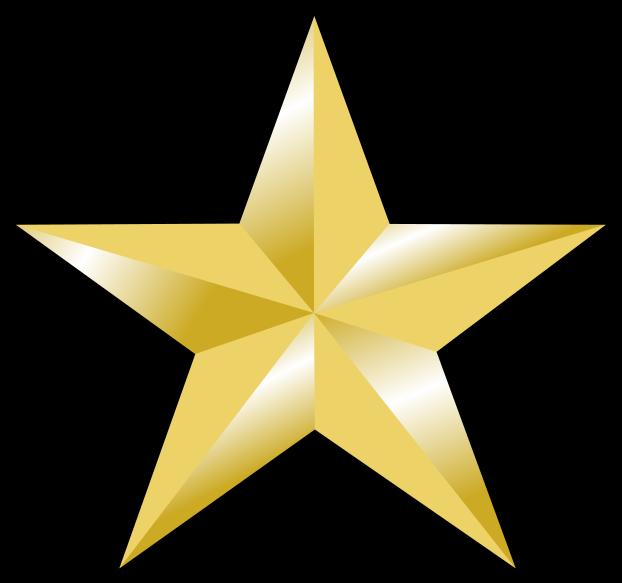estrella partituras