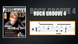 ROCK GROOVES 04 miniatura