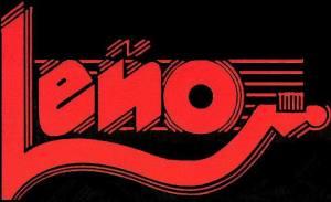 Logo-Leo-4-1