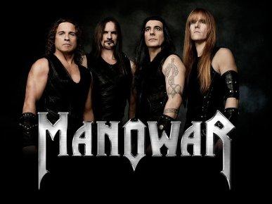 manowar5